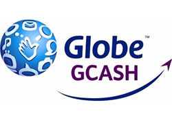 gcash-logo