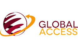 global-access-logo